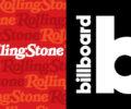 rolling-stone-billboard-2