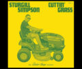 sturgill-simpson-cuttin-grass-vol-1