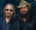 tom-petty-chris-stapleton