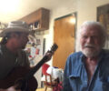 billy-joe-shaver-final-performance