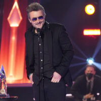 eric-church-cma-entertainer-of-the-year