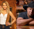 miranda-lambert-garth-brooks