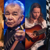 miranda-lambert-john-prine-billy-strings-sturgill-simpson