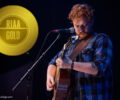 tyler-childers-gold