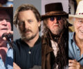 billy-joe-shaver-sturgill-simpson-ray-wylie-hubbard-jerry-jeff-walker