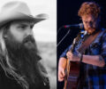 chris-stapleton-tyler-childers
