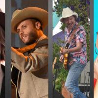 jamie-lin-wilson-charley-crockett-mike-and-the-moonpies-sierra-hull