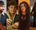 mo-pitney-jon-pardi-ashley-mcbryde-brandy-clark