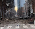 nashville-explosion-5