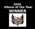 saving-country-music-2020-album-of-the-year