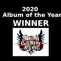 saving-country-music-2020-album-of-the-year