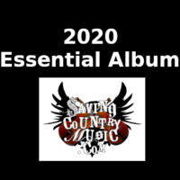 saving-country-music-2020-essential-albums