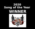 saving-country-music-2020-song-of-the-year-1