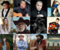 saving-country-music-2020-song-of-the-year-nominees
