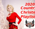 saving-country-music-christmas-playlist