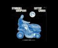 sturgill-simpson-cuttin-grass-vol-2
