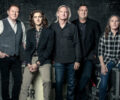 the-eagles-with-vince-gill