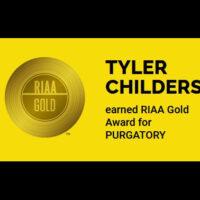 tyler-childers-purgatory-gold