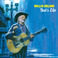 willie-nelson-thats-life