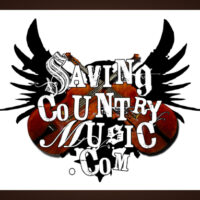 women-features-saving-country-music-2020