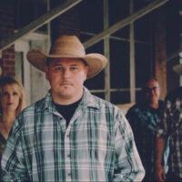 dimestore-cowboys