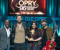 lady-a-grand-ole-opry