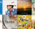 most-anticipated-albums-country-2021