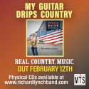richard-lynch-drips-country.jpg