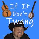 Twang-ad-pic-1.png