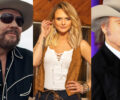 hank-williams-jr-miranda-lambert-dwight-yoakam