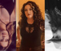 maren-morris-ashley-mcbryde-chris-stapleton-acm-awards