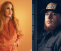 margo-price-luke-combs