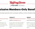 rolling-stone-culture-council