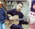 asian-americans-country-music