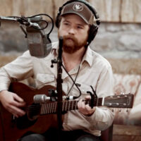 colter-wall-live-in-front-of-nobody