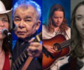 gillian-welch-john-prine-billy-strings-sarah-jarosz