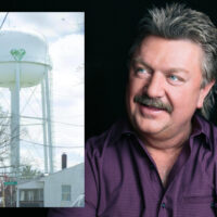 joe-diffie-water-tower