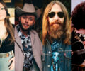 kelsey-waldon-charley-crockett-blackberry-smoke-yola