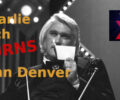 charlie-rich-burns-john-denver-country-history-x-banner