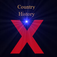 country-history-x