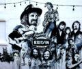 exit-in-nashville-mural