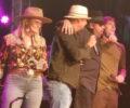 miranda-lamberr-hank-williams-jr-kid-rock-sam-williams-billy-bobs-texas