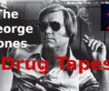 the-george-jones-drug-tapes