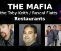 the-mafia-toby-keith-rascal-flatts-restaurants-country-history-x-banner