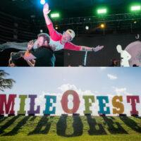 mile-0-fest-2021-sign-2