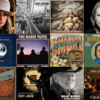 most-anticipated-albums-country-2nd-half-2021