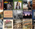 best-albums-country-so-far-2021