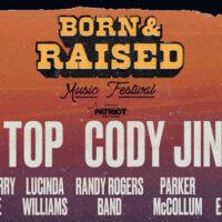 born-and-raised-fest-2021