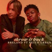 breland-keith-urban-throw-it-back