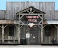 firehouse-saloon